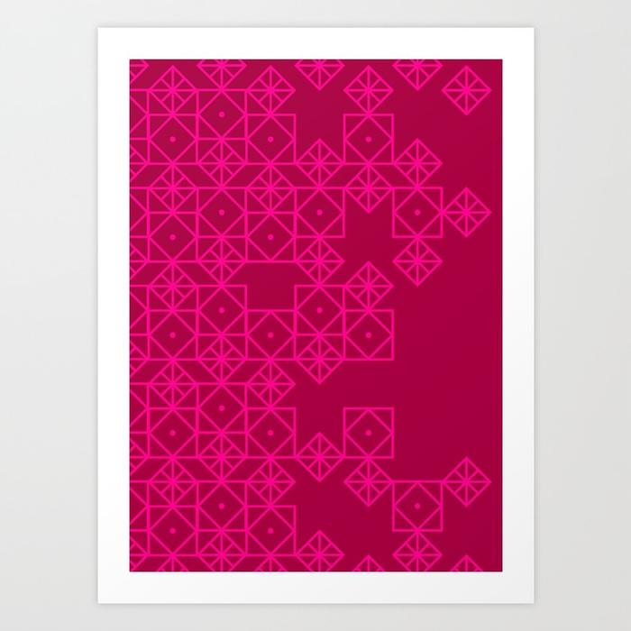 geometric-pinks-prints.jpg