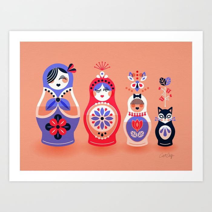 russian-nesting-dolls--pink--lavender-prints.jpg