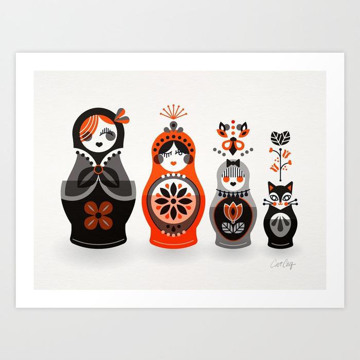russian-nesting-dolls--red--black-prints.jpg