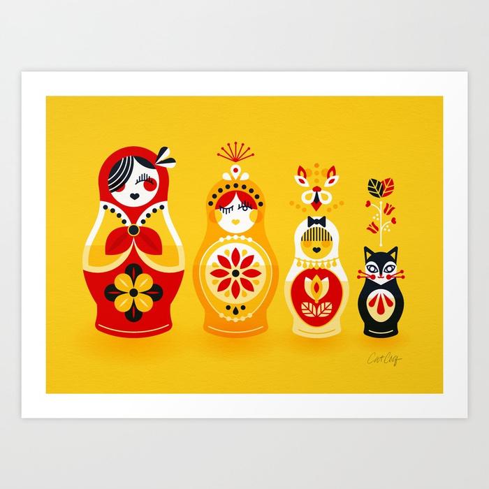 russian-nesting-dolls--yellow--red-prints.jpg