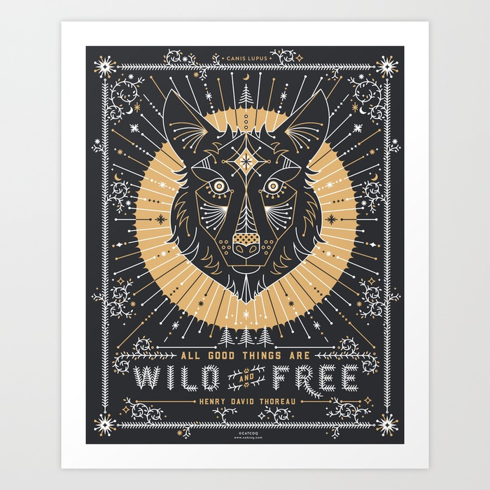 wild-free-wolf-gold-grey-prints.jpg