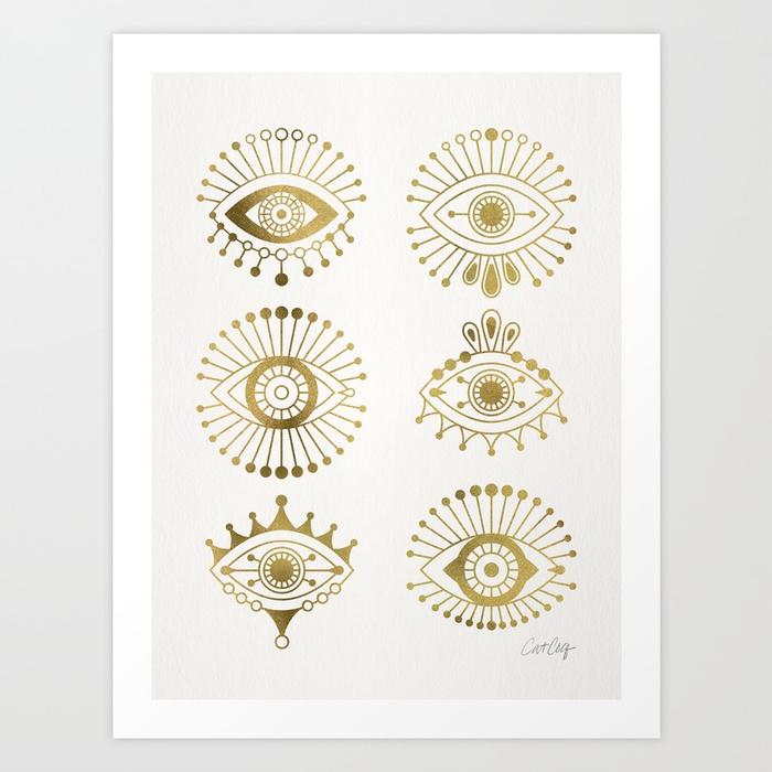 evil-eyes-gold-palette-prints.jpg