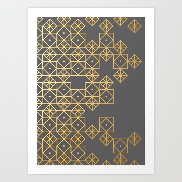 geometric-gold-tpe-prints.jpg