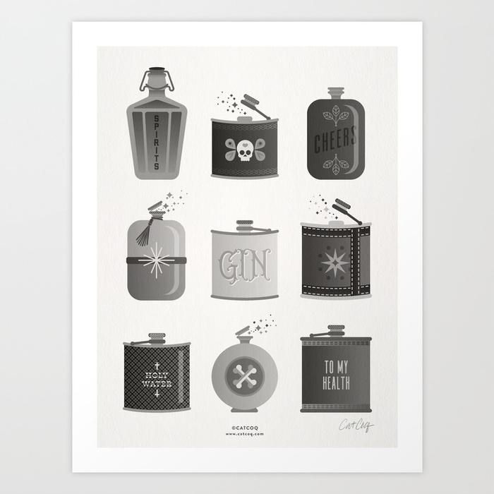 flask-collection-black-palette-prints.jpg