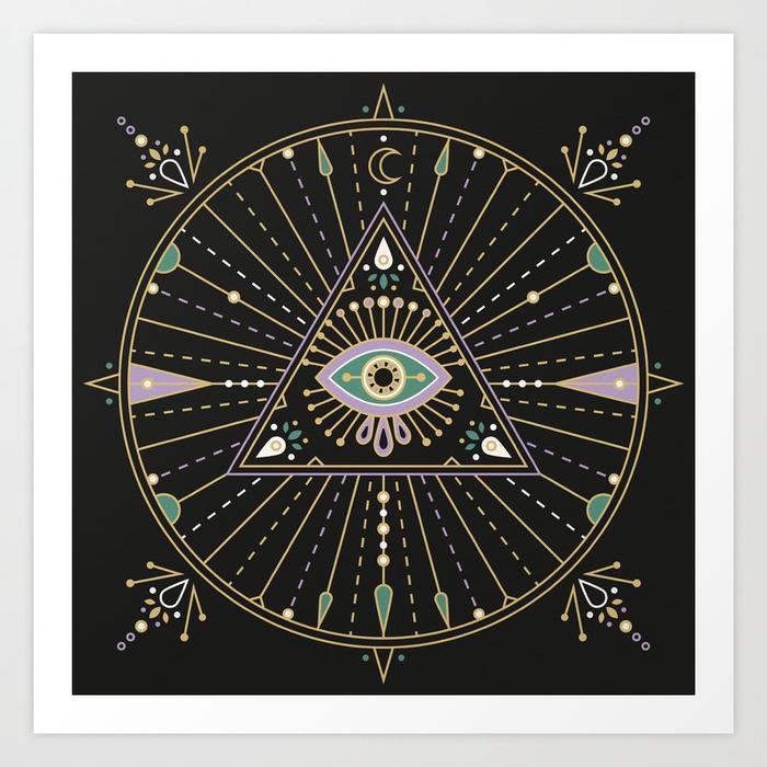 evil-eye-mandala--black-prints.jpg