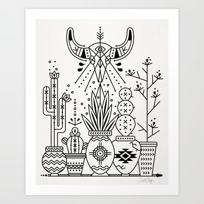 santa-fe-garden--black-ink-prints.jpg