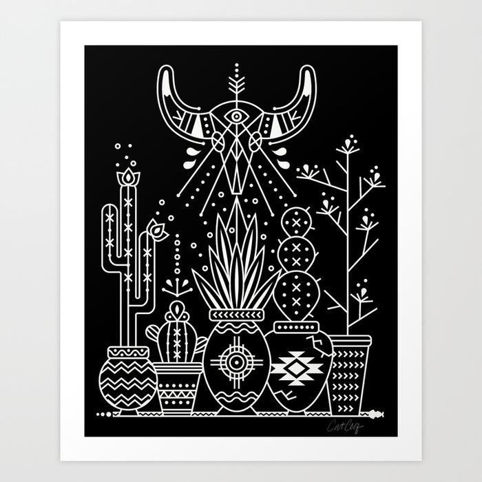 santa-fe-garden--white-ink-on-black-6wf-prints.jpg