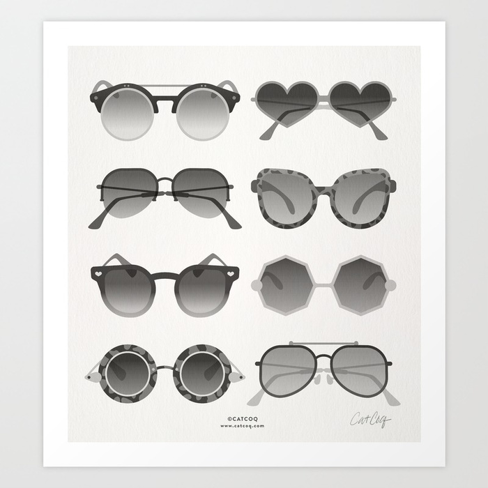 sunglasses-collection-black-palette-prints.jpg