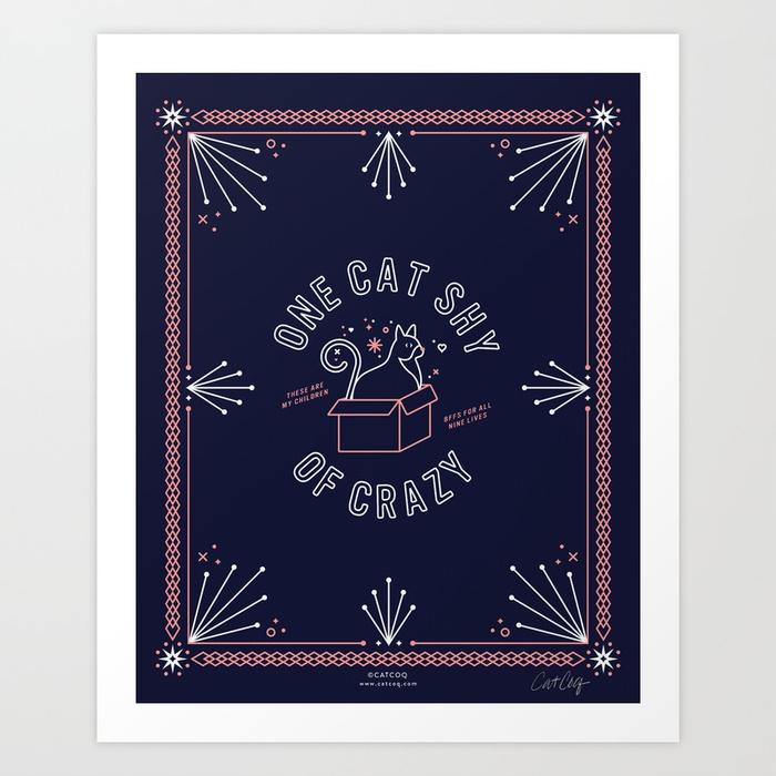 one-cat-shy-of-crazy-blush-denim-palette-prints.jpg