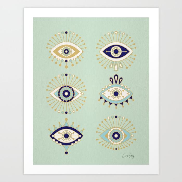 evil-eye-collection-prints.jpg