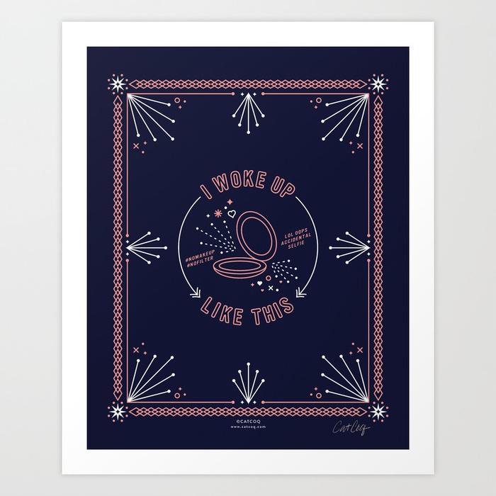 i-woke-up-like-this-blush-denim-palette-prints.jpg
