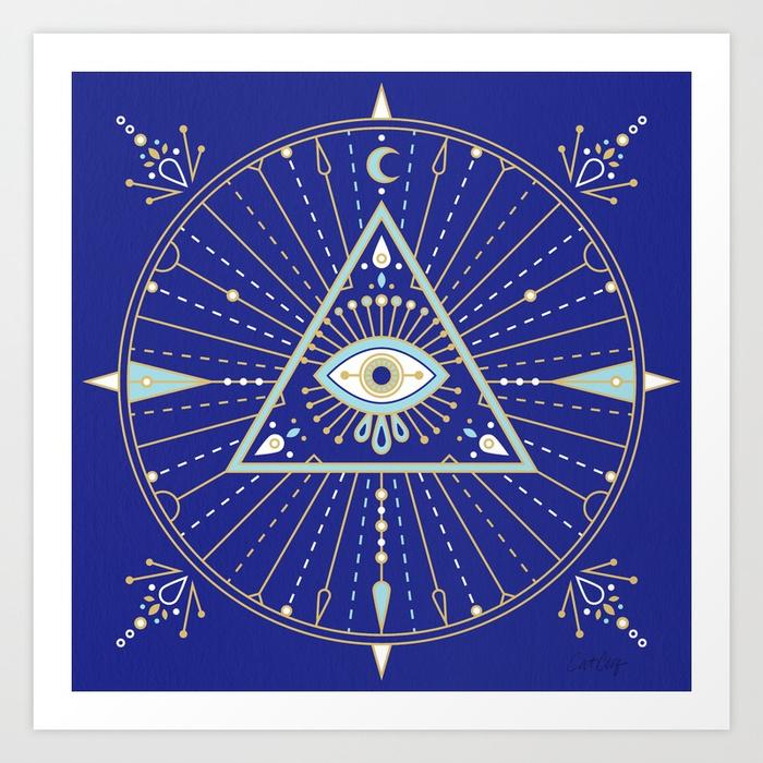 evil-eye-mandala--navy-prints.jpg