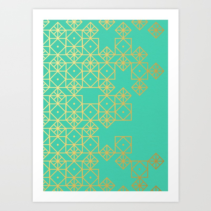 geometric-gold-prints.jpg