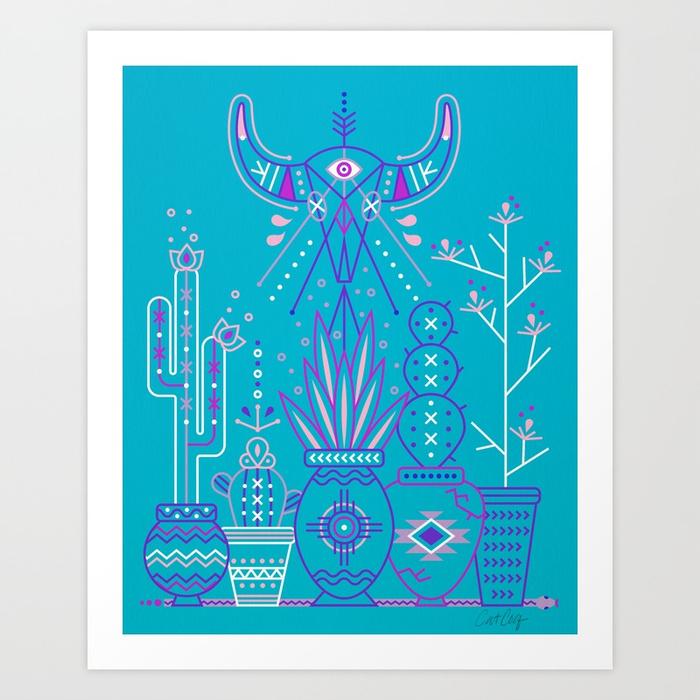 santa-fe-garden--blue--purple-prints.jpg