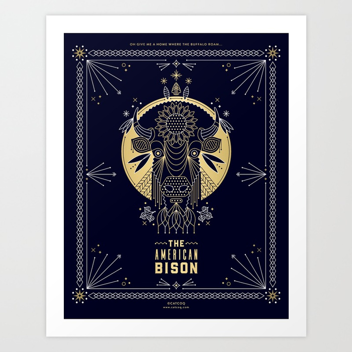 the-american-bison40456-prints.jpg