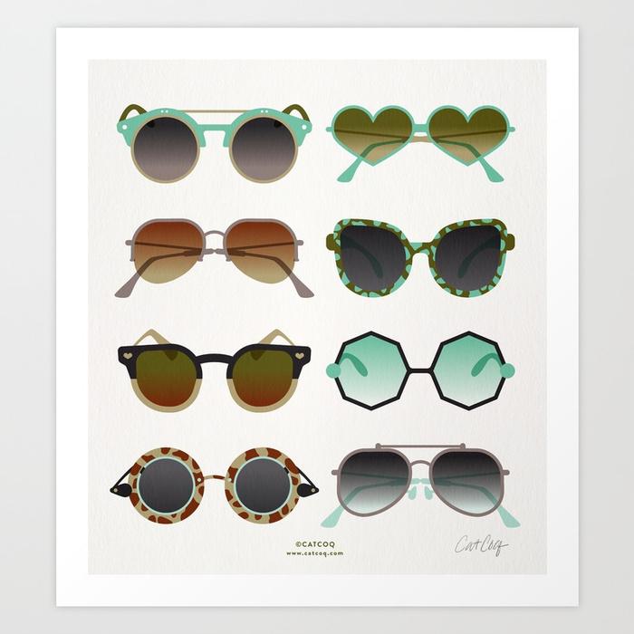sunglasses-collection-mint-tan-palette-prints.jpg