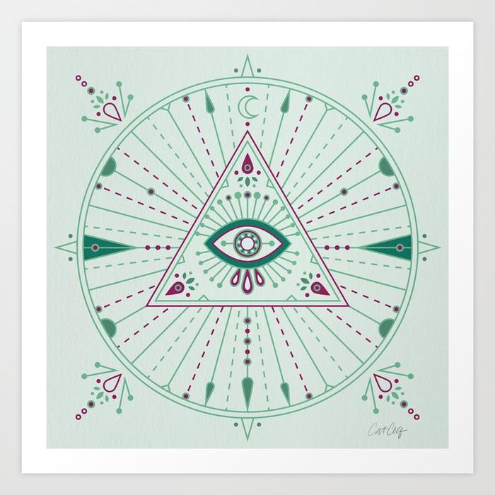 evil-eye-mandala--mint-prints.jpg