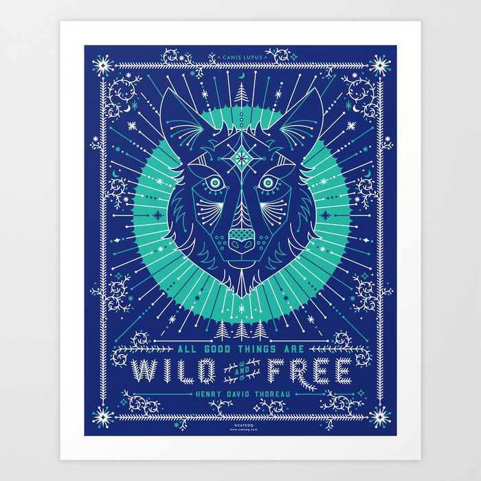 wild-free-wolf-navy-prints.jpg