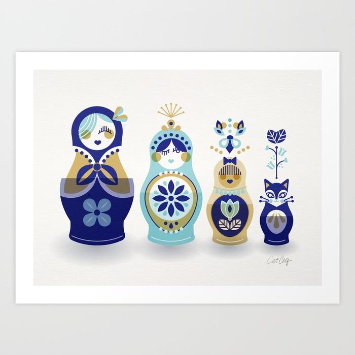 russian-nesting-dolls--blue--gold-prints.jpg