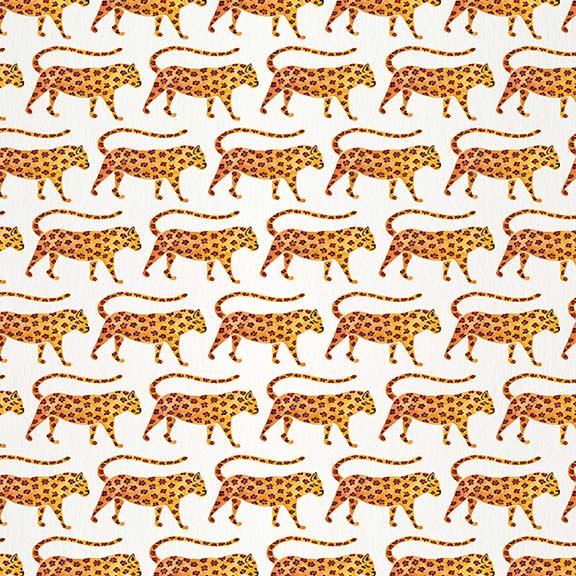 Pattern-Jaguar-tote.jpg