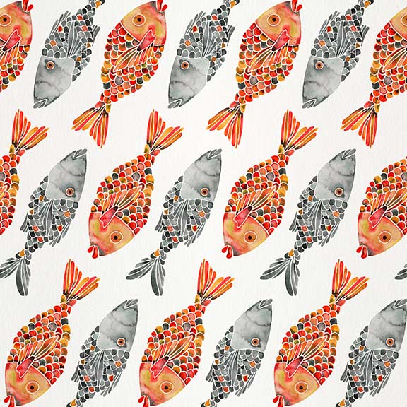 Original–IndonesianFish-pattern.jpg