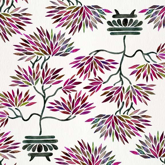 Fuchsia-Bonsai-pattern.jpg