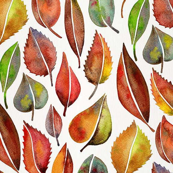 Fall-Leaves-pattern.jpg