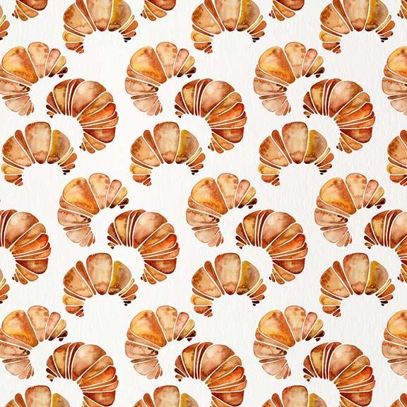 Croissants-pattern.jpg