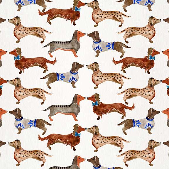 Dachshunds-pattern.jpg