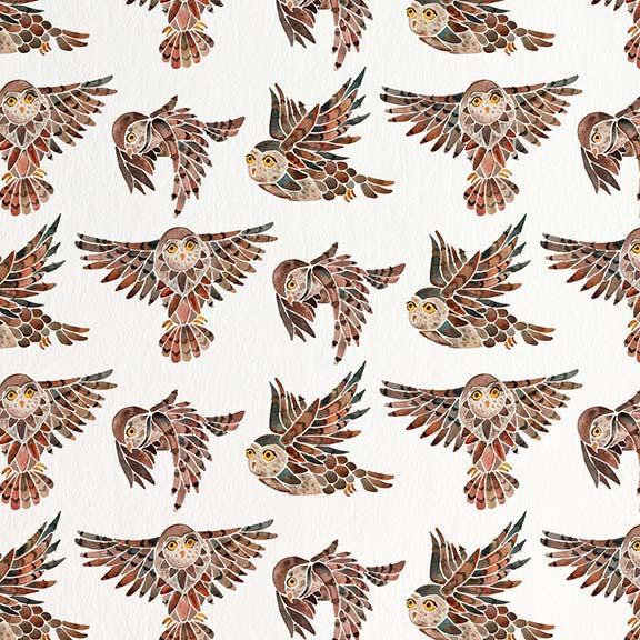 Brown-Owls-pattern.jpg