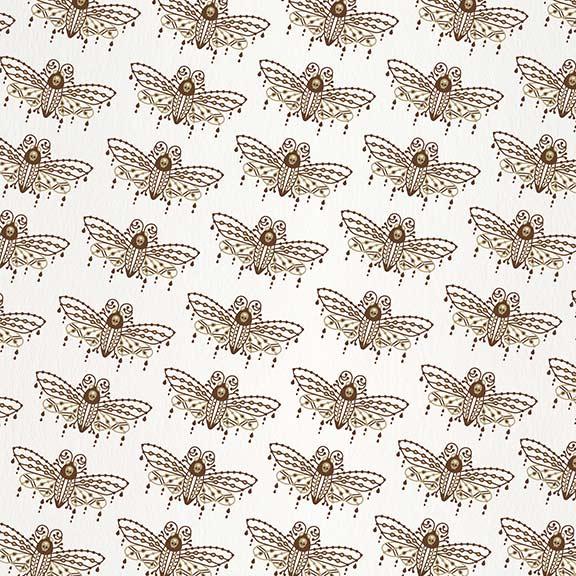 Brown-DeathHeadMoth-pattern.jpg