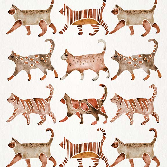 Brown-CatCollection-pattern.jpg
