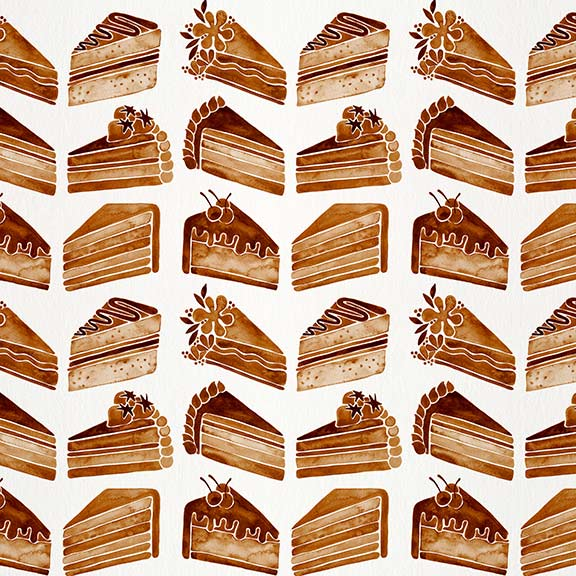 Brown-CakeSlices-pattern.jpg