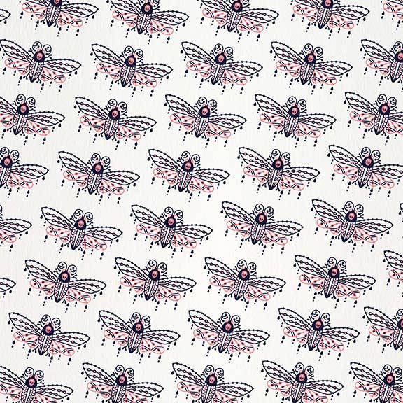 Blush-DeathHeadMoth-pattern.jpg