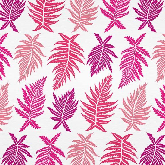 Blush-InkedFerns-pattern.jpg