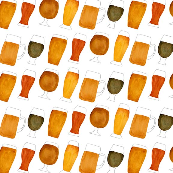 Beer-pattern2.jpg