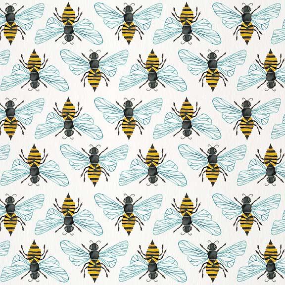 Bee-pattern.jpg