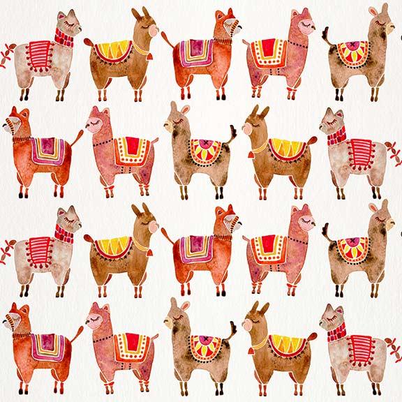 Alpacas-pattern.jpg