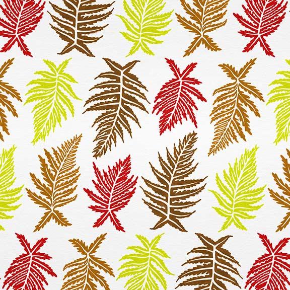 Autumn-InkedFerns-pattern.jpg