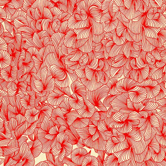 AbstractPattern-Red-laptop.jpg
