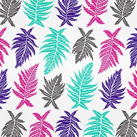 90sPalette-InkedFerns-pattern.jpg