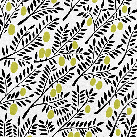 Yellow-OliveBranches-tote.jpg