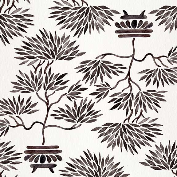 Black-Bonsai-pattern.jpg