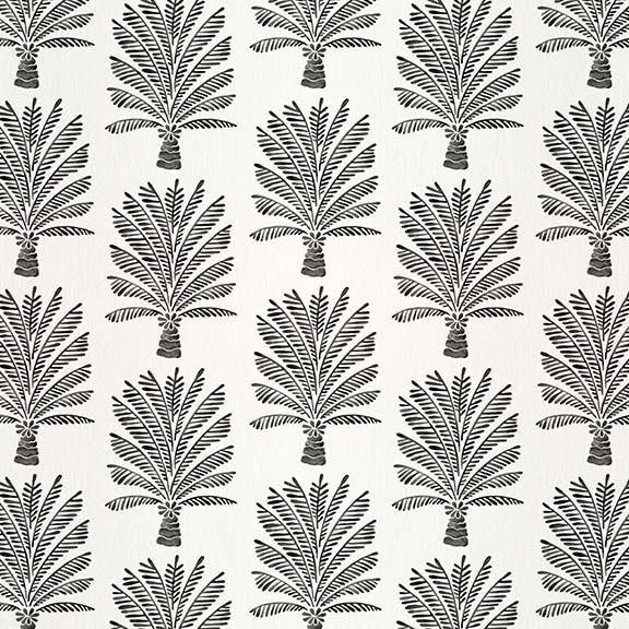 Black-PalmTree-pattern.jpg