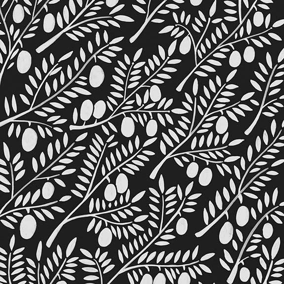 White-OliveBranches-tote.jpg