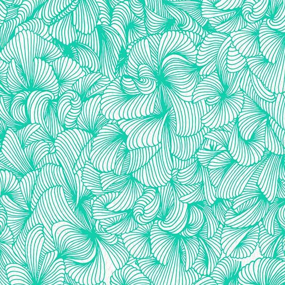 AbstractPattern-Turquoise-mug.jpg