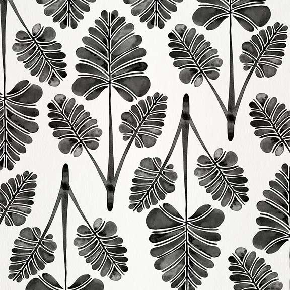 Black-PalmLeafTrifecta-pattern.jpg