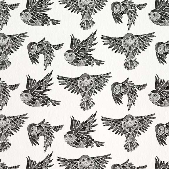 Black-Owls-pattern.jpg