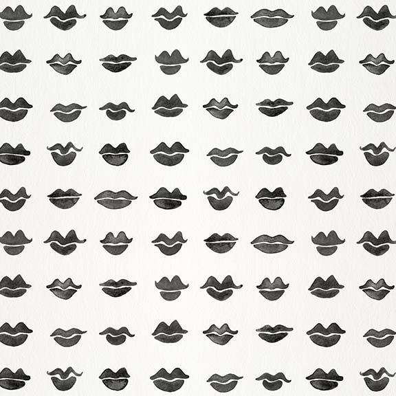 Black-KissCollection-pattern.jpg
