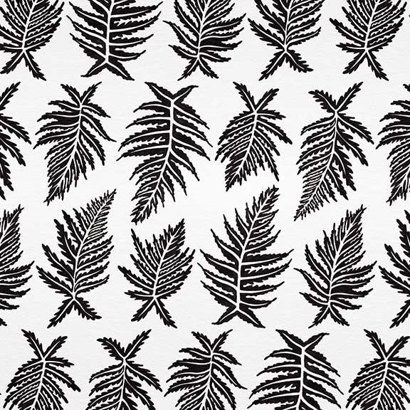 Black-InkedFerns-pattern.jpg